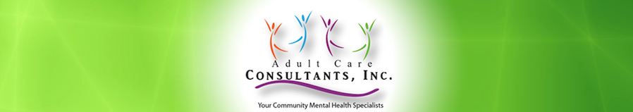 Adult Care Consultants, Inc.