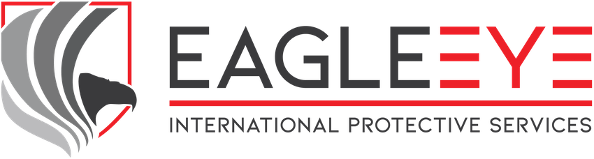 Eagle Eye International Protective Services