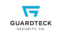 Guardteck Security Co.