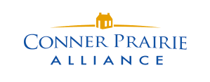 Conner Prairie Alliance
