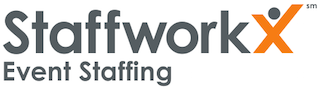 StaffworkX Event Staffing