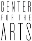George Mason University, Center for the Arts