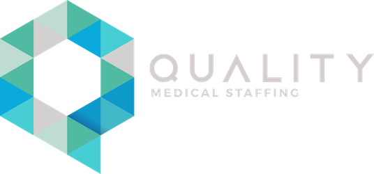 Quality Medical Staffing Agency LLC