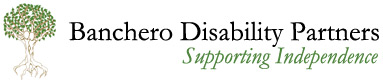 Banchero Disability Partners
