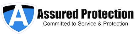 Assured Protection Consultants, Inc