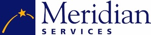 Meridian Services