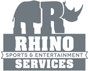 Rhino Sports & Entertainment Services