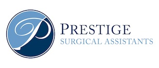 Prestige Surgical Assistants