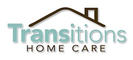 Transitions Home Care