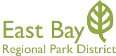 East Bay Regional Park District Interpretive and Recreation Services