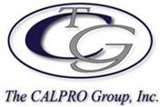 The Calpro Group