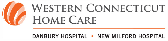 Western Connecticut Home Care