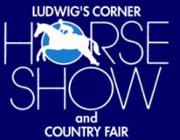 Ludwigs Corner Horse Show Association