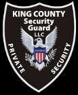 King County Security Guards, LLc