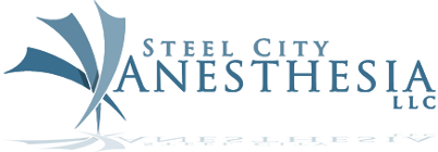 Steel City Anesthesia