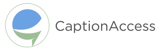 CaptionAccess