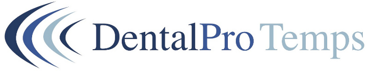 DentalProTemps LLC