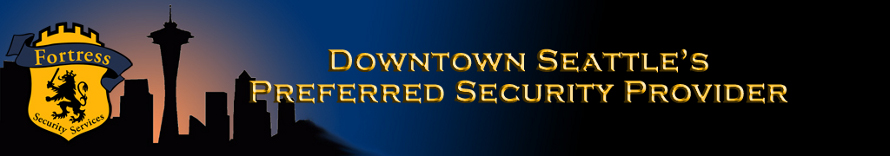 Fortress Security Services, LLC