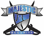 Majestic Security Services, Inc.