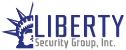 Liberty Security Group Inc