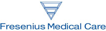Fresenius Medical Care-NA