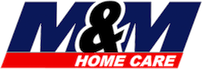 M & M Home Care, Inc.