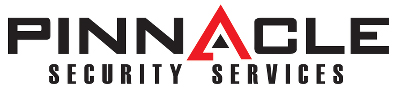 Pinnacle Security Services Inc.