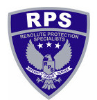RPS Protection LLC