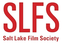 Salt Lake Film Society