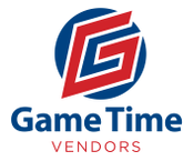Game Time Vendors Inc