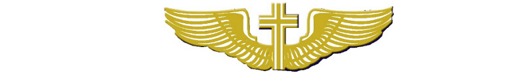 Pilots for Christ, International