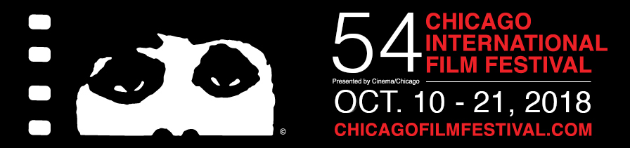 Chicago International Film Festival