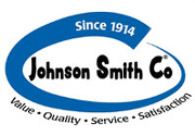 Johnson Smith Company
