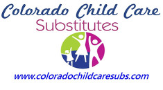 Colorado Child Care Substitutes