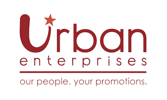 Urban Enterprises