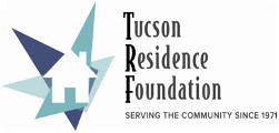 Tucson Residence Foundation
