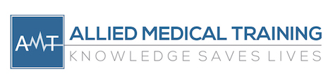 Allied Medical Training