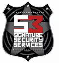 S3 Signature Security Services