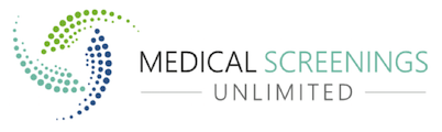Medical Screenings Unlimited
