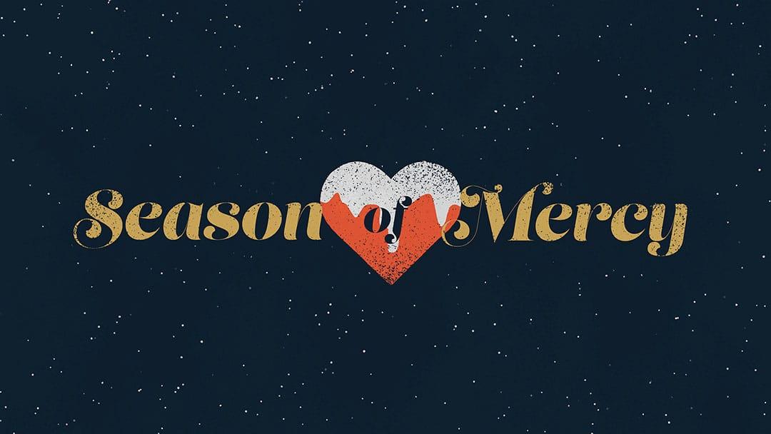 Season Of Mercy