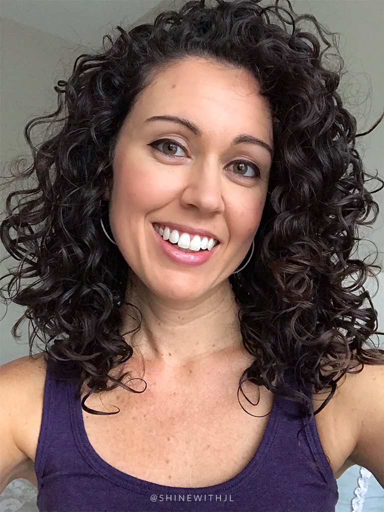 Updated: Best Travel Hair Dryer For Curly Hair