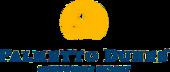 Ss-logo