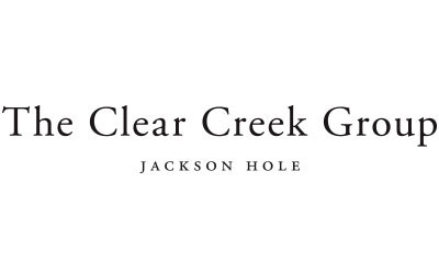 The Clear Creek Group's Logo