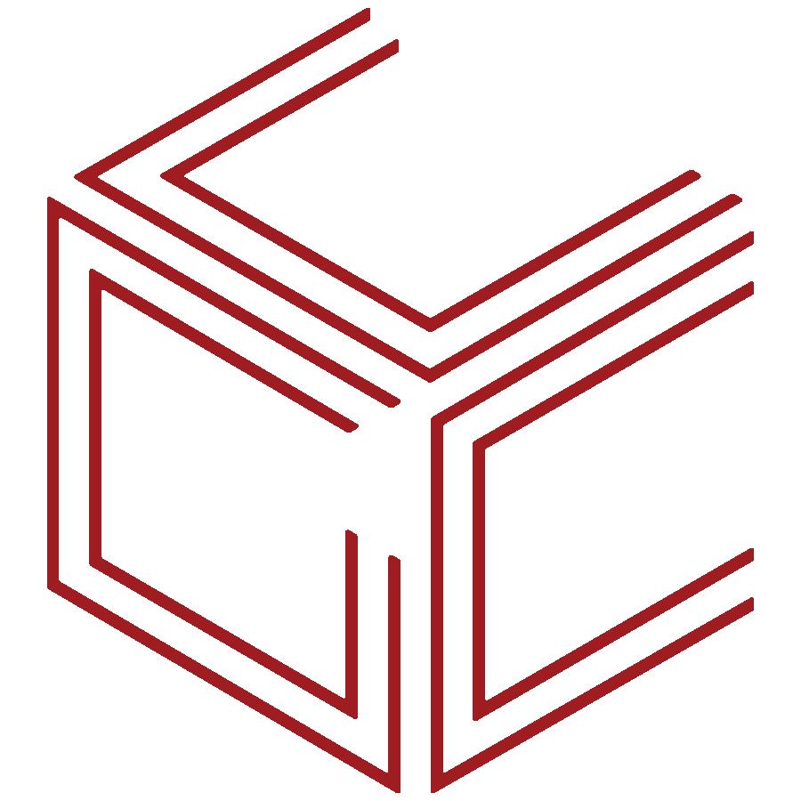 Cardinal Group Management's Logo