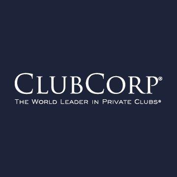 Club Corp BOGO's Logo