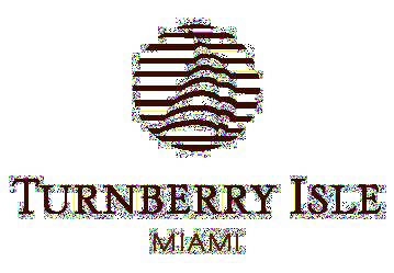 Turnberry Isle Miami's Logo