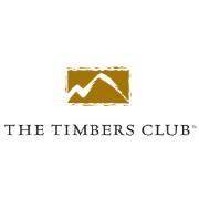 The Timbers Club's Logo