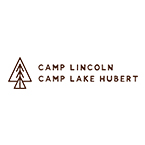 Lincoln-Lake Hubert's Logo