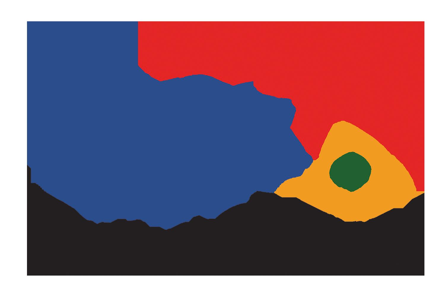 Chariot Run Golf Club's Logo