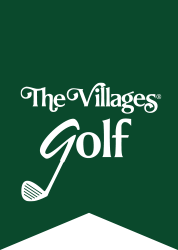 The Villages 's Logo